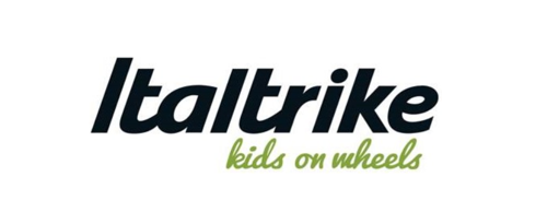 Italtrike Logo
