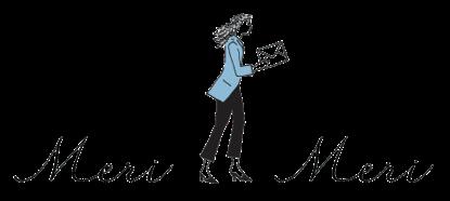 MeriMeri Logo1
